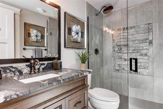Photo 27: 20355 29 Avenue in Edmonton: Zone 57 House for sale : MLS®# E4186079