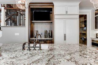 Photo 8: 20355 29 Avenue in Edmonton: Zone 57 House for sale : MLS®# E4186079