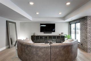 Photo 26: 20355 29 Avenue in Edmonton: Zone 57 House for sale : MLS®# E4186079