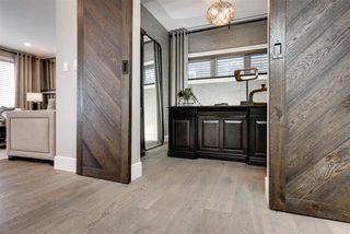 Photo 3: 20355 29 Avenue in Edmonton: Zone 57 House for sale : MLS®# E4186079