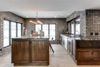 Photo 24: 20355 29 Avenue in Edmonton: Zone 57 House for sale : MLS®# E4186079