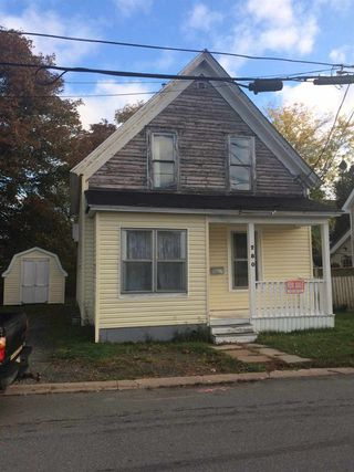 Photo 2: 280 Brother Street in New Glasgow: 106-New Glasgow, Stellarton Residential for sale (Northern Region)  : MLS®# 202002001