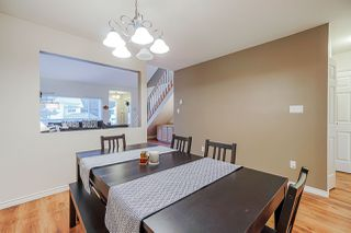 Photo 7: 209 7837 120A Street in Surrey: West Newton Townhouse for sale : MLS®# R2434601