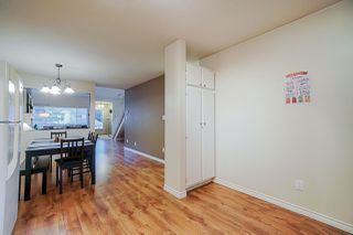 Photo 10: 209 7837 120A Street in Surrey: West Newton Townhouse for sale : MLS®# R2434601