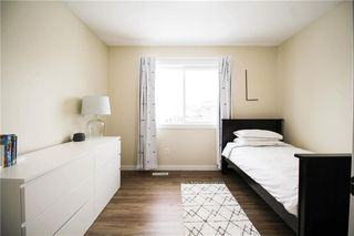 Photo 20: 51 Al Thompson Drive in Winnipeg: Harbour View South Residential for sale (3J)  : MLS®# 202003069