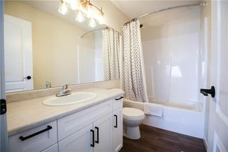 Photo 18: 51 Al Thompson Drive in Winnipeg: Harbour View South Residential for sale (3J)  : MLS®# 202003069