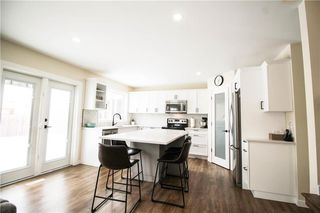 Photo 8: 51 Al Thompson Drive in Winnipeg: Harbour View South Residential for sale (3J)  : MLS®# 202003069