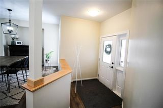 Photo 15: 51 Al Thompson Drive in Winnipeg: Harbour View South Residential for sale (3J)  : MLS®# 202003069