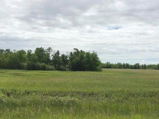 Photo 44: 1028 Governor Road in St Laurent: RM of St Laurent Residential for sale (R19)  : MLS®# 202004514