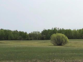 Photo 35: 1028 Governor Road in St Laurent: RM of St Laurent Residential for sale (R19)  : MLS®# 202004514