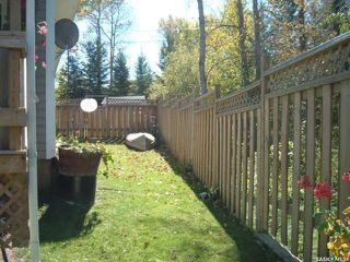Photo 36: 500 Forest Drive in Bjorkdale: Residential for sale (Bjorkdale Rm No. 426)  : MLS®# SK802762