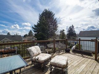 Photo 18: 201 VIEW STREET in NANAIMO: Z4 South Nanaimo House for sale (Zone 4 - Nanaimo)  : MLS®# 467627