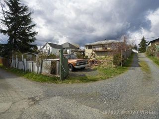 Photo 20: 201 VIEW STREET in NANAIMO: Z4 South Nanaimo House for sale (Zone 4 - Nanaimo)  : MLS®# 467627