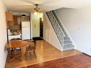Photo 3: 204 12404 114 Avenue in Edmonton: Zone 07 Condo for sale : MLS®# E4196402