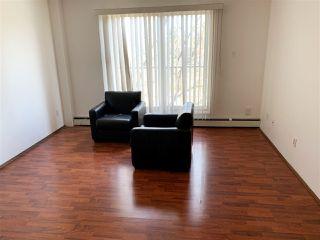 Photo 5: 204 12404 114 Avenue in Edmonton: Zone 07 Condo for sale : MLS®# E4196402
