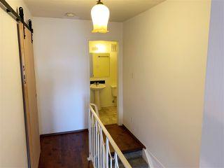 Photo 9: 204 12404 114 Avenue in Edmonton: Zone 07 Condo for sale : MLS®# E4196402