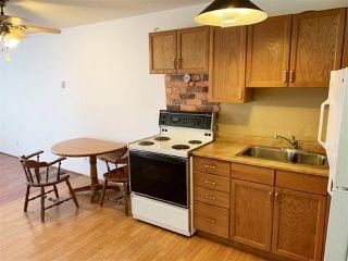 Photo 4: 204 12404 114 Avenue in Edmonton: Zone 07 Condo for sale : MLS®# E4196402