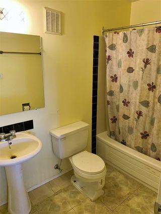 Photo 10: 204 12404 114 Avenue in Edmonton: Zone 07 Condo for sale : MLS®# E4196402