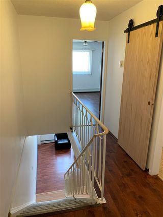 Photo 6: 204 12404 114 Avenue in Edmonton: Zone 07 Condo for sale : MLS®# E4196402