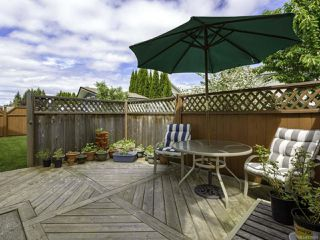 Photo 47: 2864 Elderberry Cres in COURTENAY: CV Courtenay East House for sale (Comox Valley)  : MLS®# 839959