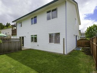 Photo 43: 2864 Elderberry Cres in COURTENAY: CV Courtenay East House for sale (Comox Valley)  : MLS®# 839959