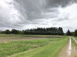 Photo 19: 26418 TWP  RD 630: Rural Westlock County House for sale : MLS®# E4200348