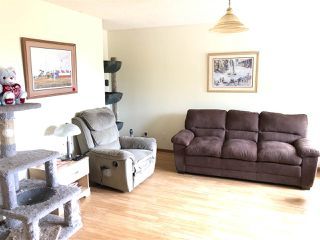 Photo 5: 26418 TWP  RD 630: Rural Westlock County House for sale : MLS®# E4200348
