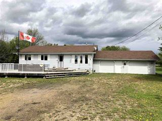 Photo 48: 26418 TWP  RD 630: Rural Westlock County House for sale : MLS®# E4200348
