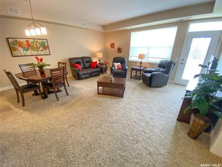 Photo 21: 307 912 OTTERLOO Street in Indian Head: Residential for sale : MLS®# SK811464