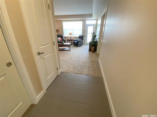 Photo 31: 307 912 OTTERLOO Street in Indian Head: Residential for sale : MLS®# SK811464