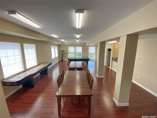 Photo 13: 307 912 OTTERLOO Street in Indian Head: Residential for sale : MLS®# SK811464