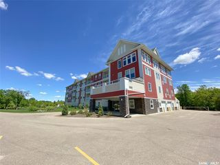 Photo 42: 307 912 OTTERLOO Street in Indian Head: Residential for sale : MLS®# SK811464