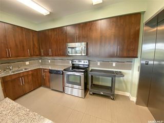 Photo 11: 307 912 OTTERLOO Street in Indian Head: Residential for sale : MLS®# SK811464