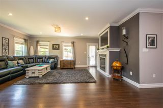 Photo 8: 239 Thomas Street in Enfield: 105-East Hants/Colchester West Residential for sale (Halifax-Dartmouth)  : MLS®# 202010580