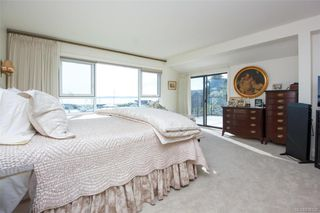 Photo 13: 5 9925 Third St in Sidney: Si Sidney North-East Condo Apartment for sale : MLS®# 836120
