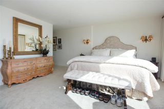 Photo 14: 5 9925 Third St in Sidney: Si Sidney North-East Condo Apartment for sale : MLS®# 836120