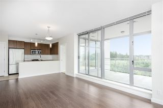 """Photo 7: 1902 280 ROSS Drive in New Westminster: Fraserview NW Condo for sale in """"CARLYLE"""" : MLS®# R2479477"""