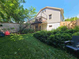 Photo 2: 3574/3576 Windsor Street in Halifax: 3-Halifax North Multi-Family for sale (Halifax-Dartmouth)  : MLS®# 202014603