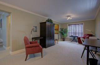 Photo 25: 2685 Gladstone Street in Halifax: 4-Halifax West Residential for sale (Halifax-Dartmouth)  : MLS®# 202014646
