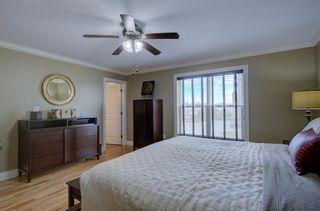 Photo 15: 2685 Gladstone Street in Halifax: 4-Halifax West Residential for sale (Halifax-Dartmouth)  : MLS®# 202014646