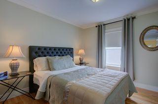 Photo 19: 2685 Gladstone Street in Halifax: 4-Halifax West Residential for sale (Halifax-Dartmouth)  : MLS®# 202014646
