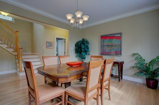 Photo 7: 2685 Gladstone Street in Halifax: 4-Halifax West Residential for sale (Halifax-Dartmouth)  : MLS®# 202014646