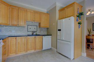 Photo 9: 2685 Gladstone Street in Halifax: 4-Halifax West Residential for sale (Halifax-Dartmouth)  : MLS®# 202014646
