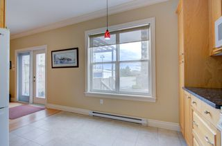 Photo 10: 2685 Gladstone Street in Halifax: 4-Halifax West Residential for sale (Halifax-Dartmouth)  : MLS®# 202014646