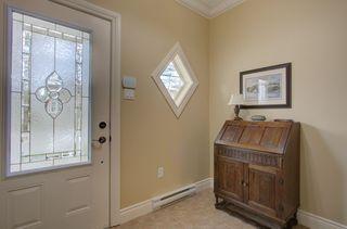 Photo 3: 2685 Gladstone Street in Halifax: 4-Halifax West Residential for sale (Halifax-Dartmouth)  : MLS®# 202014646