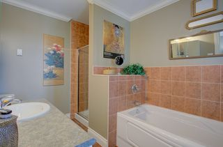 Photo 18: 2685 Gladstone Street in Halifax: 4-Halifax West Residential for sale (Halifax-Dartmouth)  : MLS®# 202014646