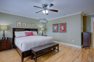 Photo 16: 2685 Gladstone Street in Halifax: 4-Halifax West Residential for sale (Halifax-Dartmouth)  : MLS®# 202014646
