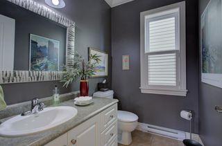 Photo 13: 2685 Gladstone Street in Halifax: 4-Halifax West Residential for sale (Halifax-Dartmouth)  : MLS®# 202014646