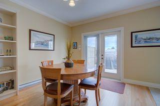 Photo 12: 2685 Gladstone Street in Halifax: 4-Halifax West Residential for sale (Halifax-Dartmouth)  : MLS®# 202014646