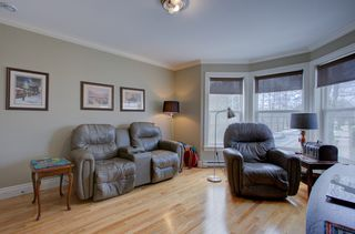 Photo 17: 2685 Gladstone Street in Halifax: 4-Halifax West Residential for sale (Halifax-Dartmouth)  : MLS®# 202014646